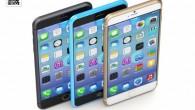 你期待iPhone 6嗎?之前小編曾經彙整過iPhone 6的謠言(請參考:iPhone 6 […]