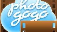 除了你平常所拍攝的照片,PhotoGoGo 還可讓你直接從社交平台(Flickr, Pica […]