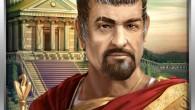 你曾經夢想成為一名皇帝和統治自己的國家嗎?Cradle of Rome 這款遊戲使用消消樂的 […]