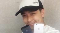 身為資深 Apple 粉絲,林志穎今年再度取得 iPhone 6 手機,但因為沒有開機,無法 […]