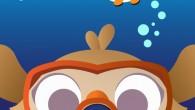 MarcoPolo Ocean 是一作充滿了歡笑的地方,裡面有可愛的魚群、生物和珊瑚礁,小朋 […]