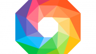 Photo Editor – Effectshop內有大量的濾鏡特效,並可在任 […]