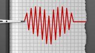 官方介紹:Cardiograph是一款測量心率的應用程式。通過使用該應用程式,您可以保存您的 […]