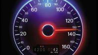 開車什麽最重要?安全!這款軟體使用GPS自動偵測,會在你開車時用語音的方式提示您當前的速度, […]