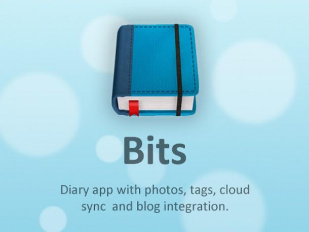 redesign_bits_mf-1