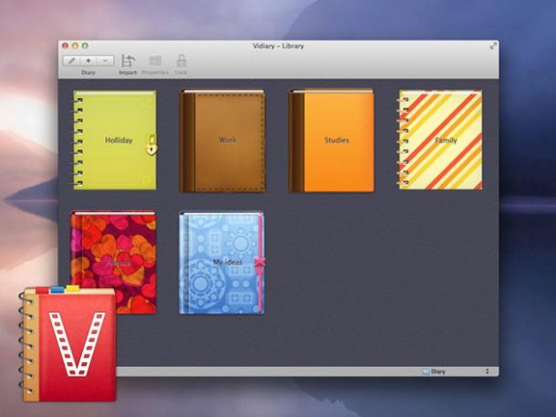redesign_vidiary_mf-1
