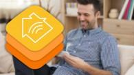 Apple 在 WWDC 大會上推出 HomeKit 智慧家居平台時,同時宣布將與 iDev […]