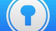 Enpass Password Manager 的作用在於幫使用者管理密碼,生活中有太多的資 […]