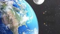 SkySafari 4 是款基本版的觀星軟體,適合用來學習,它包括了12萬顆星星,220個知 […]