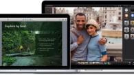 MacBook Air 前一陣子才升級,這次輪到 MacBook Pro 了嗎?中國一名男子 […]