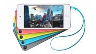 Apple 日前將今年 iPod Touch 16GB 偷偷升級規格更新上市!之前的16GB […]