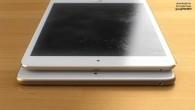 根據彭博社報導,Apple 供應鏈已經在生產 iPad Air 2(即 iPad 6)與 i […]