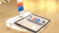 繼 Apple Store 不小心洩漏 MacBook Pro 2014 升級版後,難不成又 […]