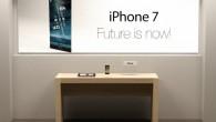 雖然 iPhone 6 要等到 9 月發表,但依照 Apple 設計進度早就在 2 年前進行 […]