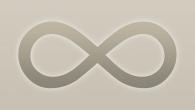 ∞ Symbols 中收集了超過2000個一般鍵盤中沒有的符號,當需要使用某個特殊符號時只需 […]