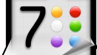 popCalendar 有簡潔的年曆與月曆,並會在日期上方直接以你設定的顏色顯示是否當日有設 […]
