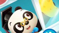 官方介紹:Dr. Panda的小小家是一款專爲2至6歲的兒童設計的遊戲,目標是讓孩子們在寓教 […]