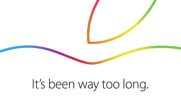 Apple-event-It's-been-way-too-long