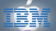 不久前,Apple 宣布與 IBM 達成合作協議,雙方將研發上百種不同產業所需的 App,讓 […]