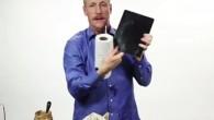 iPad 是 Apple 除了 iPhone 以外,最熱賣的產品。只是,隨便一台 iPad  […]