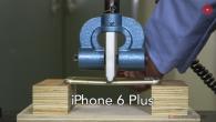 iPhone 6、iPhone 6 Plus 推出之後,各家媒體網站以各種方式進行評論、批判 […]
