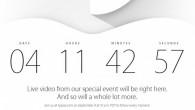 蘋果公司將於 9 月 9 日舉辦 2014 新品發表會,在美國加州庫柏蒂諾總部旁的迪安薩學院 […]