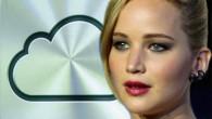 好萊塢珍妮佛・勞倫斯(Jennifer Lawrence)等多位明星私密照驚爆外流,遭受惡意 […]