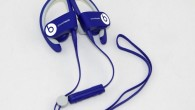 Powerbeats2 wireless 是 Beats 的作品,改良自 Powerbeat […]