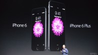 Apple 的手機設計大多都提前兩年準備,所以 iPhone 5S 其實還留著當初 Stev […]