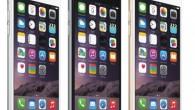 Apple 日前表示 iPhone 6、iPhone 6 Plus 預售 24 小時就創造  […]