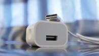 日前傳出 Apple 將推出重新設計的 Lightning 連接線與 USB 電源轉接器,現 […]
