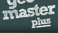 Geomaster Plus 是一款地理益智遊戲,共有21個地圖,超過40個關卡,讓玩家測試 […]
