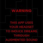 此Inception - The App遊戲是造夢機器,可讓您身邊的世界轉變成一座夢幻世界。它採用增強聲音來透過iPhone/iPod Touch的耳機來導致產生夢境,也就是它可改變您的現實生活感官。