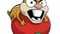 一群無家可歸並且瘋狂的花栗鼠跑到一處農場搗蛋,牠們投擲蕃茄攻擊農場的動物,玩家要控制花栗鼠的 […]
