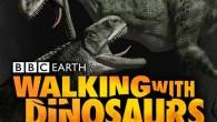 這是一本圖像細緻、逼真的恐龍百科全書,裡面有逼真的恐龍立體圖案,古生物學家所研究的各種恐龍資 […]