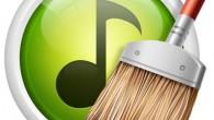 很多人喜愛下載音樂,日積月累下在 iTunes 資料庫中中堆放了大量的音樂檔案,日子久了變的 […]