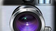 官方介紹:和世界著名的LOMO魚眼相機一樣,你的iPhone將不但擁有一個數位類比的170度 […]