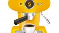 光看 icon 的圖片可能會誤會是一款與咖啡有關的軟體,其實 s.press 是一款壓縮工具 […]