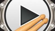 VirtualDrumming 是一款打擊樂器演奏軟體,裡面有一整套鼓件與銅鈸,用手指點擊或 […]