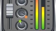 Pocket Studio 是一款音樂創作工具軟體,現在越來越多的音樂、電影、或藝術工作者使 […]