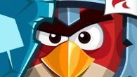 官方介紹:準備好經歷一次鳥兒風格的免費角色扮演大冒險;本次冒險充滿各種「武器」(任何他們能夠 […]