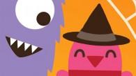 官方介紹:「Sago Mini 怪獸創意家」是經過精心設計的遊戲,可培養孩子的自信、擁有感, […]