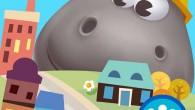 官方介紹:讓你的想像力像脫韁的野馬一樣自由的馳騁吧!在Hoopa城市中,設計並建造你自己的村 […]