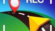 行車記錄器及導航儀已成為大多數駕駛的必備工具了,不管是到陌生城市辦公或遇到假車禍,駕駛者絕對 […]