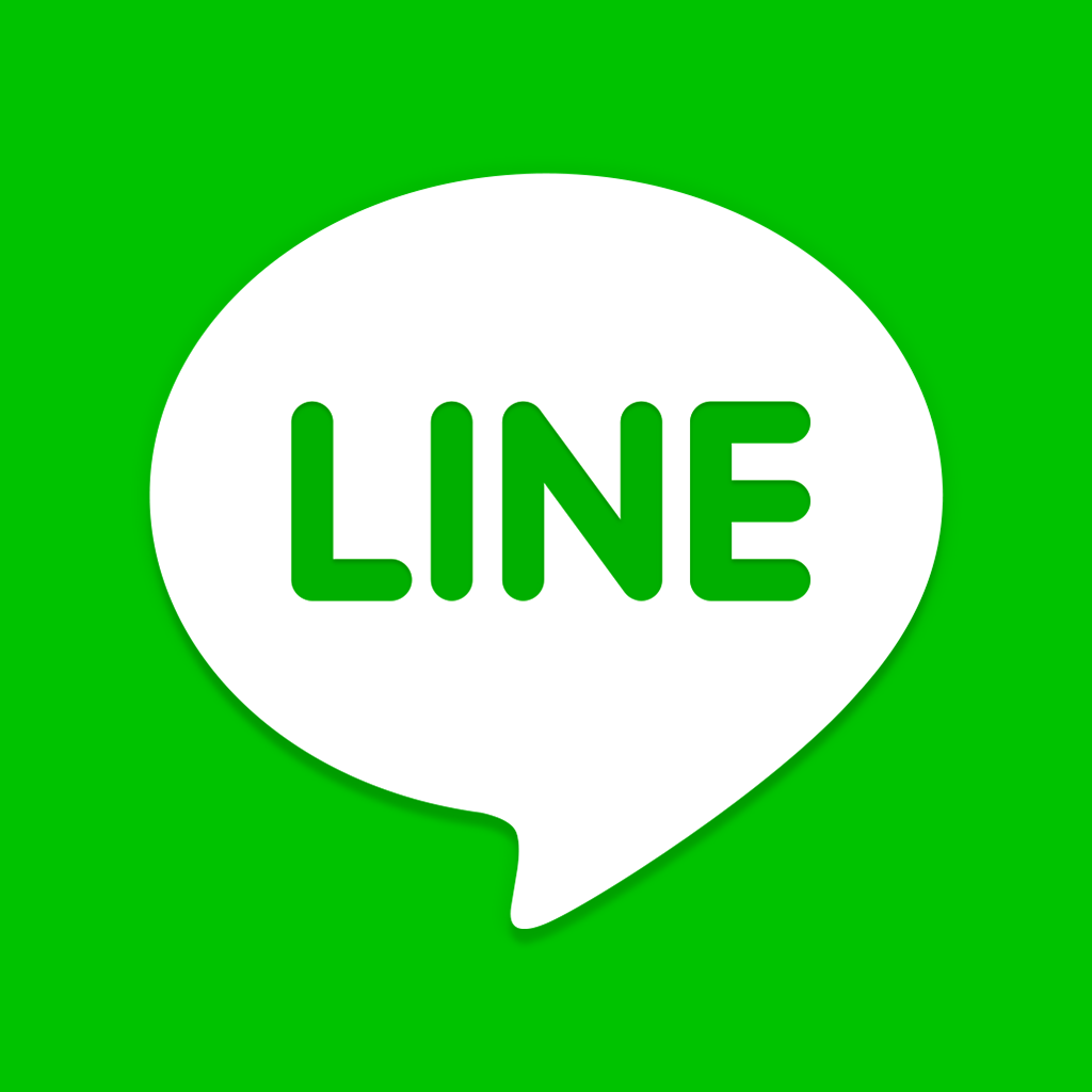 【Windows APP】LINE 網頁版