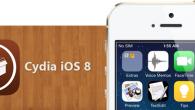 有些 iPad、iPhone 使用者需要在自已手上的 iOS 8 JB越獄,是為了可以在非官 […]