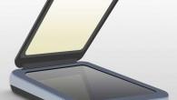 TurboScan 能幫使用者快速掃描、抓取影像,軟體會自動分辨紙張、檔案邊界,也可手動設定 […]