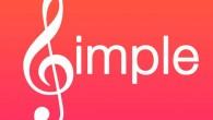 官方介紹:簡單音樂可以將鍵盤依各人習慣直觀的輕鬆重新佈局,方便你演奏音樂。滑動您的手指從任何 […]