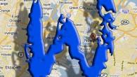Wikipedia on Map 讓使用者可直接從地圖上探索世界,點選或搜尋地點,可看到每一 […]