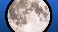 Mooncast是一款簡單的月亮盈缺顯示軟體,除了可看到當天的月亮狀態以外,你還可查看過去或 […]